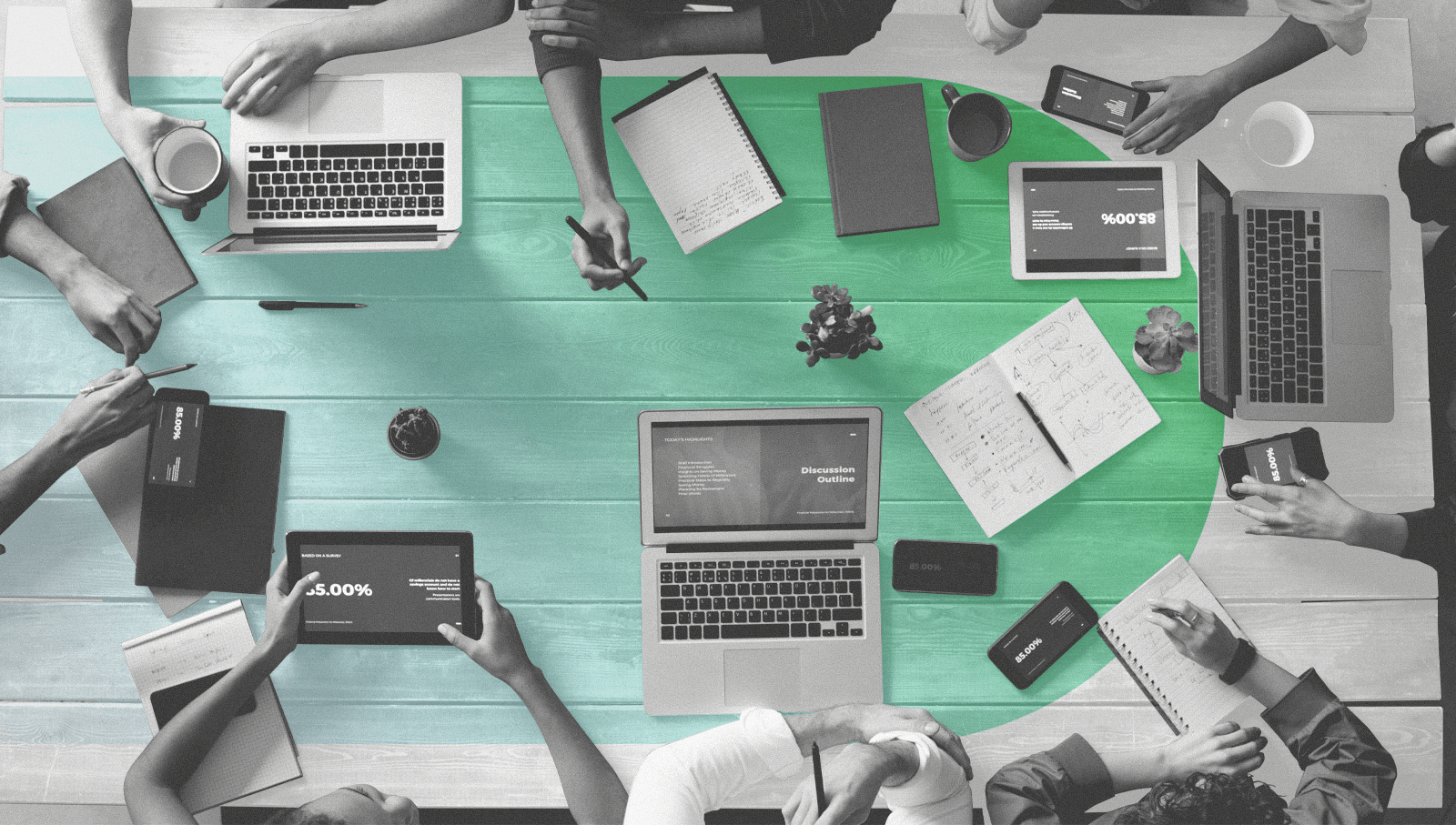 Teamwork Skills: Definition, Examples, Best for Your Resume [+Tips]