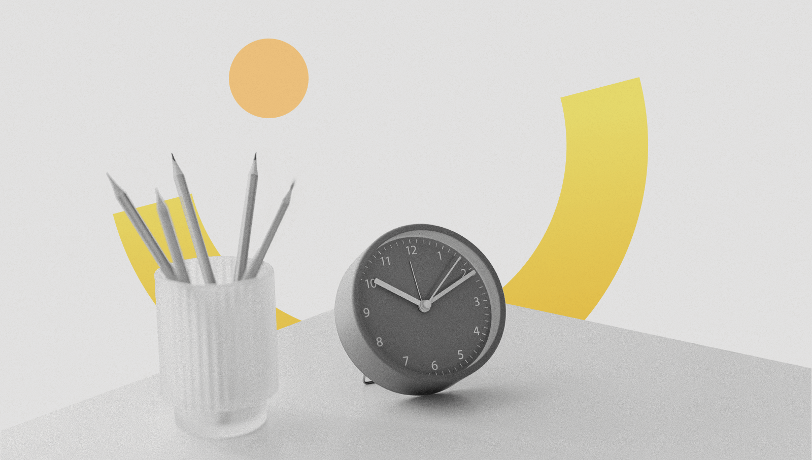 Serenity: Getting Things Done is the Key to Stress-Free Productivity