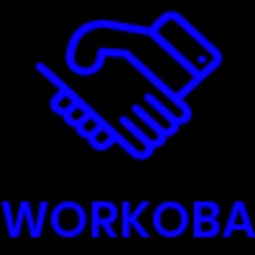 Video Editor at Workoba