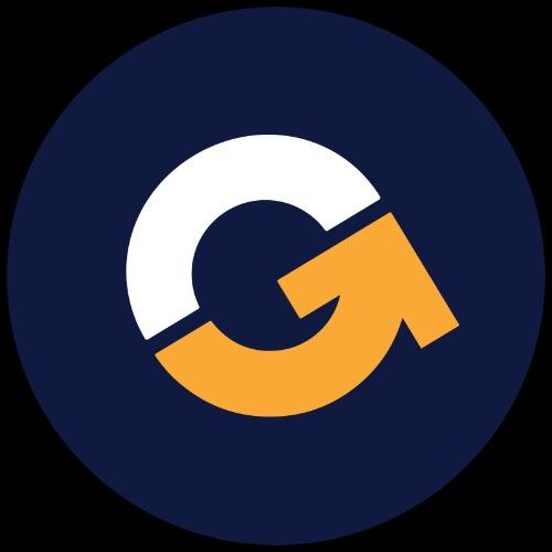 Full Stack Developer at Outgive Inc.