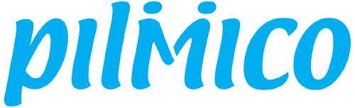 Pilmico Foods Corporation