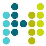 Health Solutions Enterprise Inc.