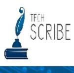 TechScribe