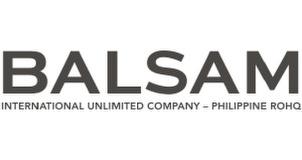 Balsam International