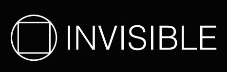 Logo Invisible Technologies