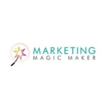 Marketing Magic Makers