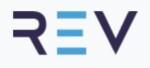 Logo Retail Ecommerce Ventures