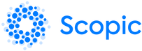 Logo Scopic