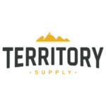 Territory Supply