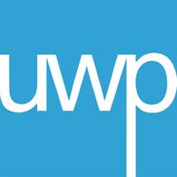 UWP Group