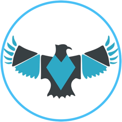 Logo Hawk Research