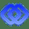 Figma UX UI Designer for Workflow Builder Web App – Ongoing