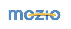 Logo Mozio