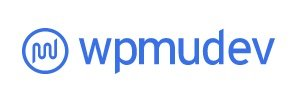 Logo WPMU DEV